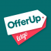 Free Download OfferUp: Buy. Sell. Letgo. Mobile marketplace  APK