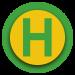 Free Download Offi – Journey Planner 12.0.9-google APK