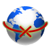 Free Download Offline Browser vAndroid APK