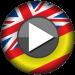 Free Download Offline Translator: Spanish-English Free Translate 2.9710 APK