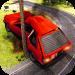 Free Download Offroad Car Crash Simulator: Beam Drive 1.1 APK