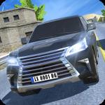 Free Download Offroad Car LX 1.3 APK