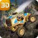 Free Download Offroad Drive : 4×4 Driving Game 1.2.6 APK