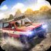 Free Download Offroad Driving Simulator 4×4: Trucks & SUV Trophy 1.9.3 APK