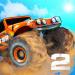 Free Download Offroad Legends 2 1.2.15 APK