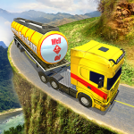Free Download Offroad Oil Tanker Truck Transport Driver 1.9 APK