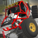 Free Download Offroad Outlaws 4.9.1 APK