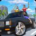 Free Download Offroad Pickup Truck Simulator 1.10 APK
