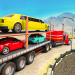 Free Download Offroad Transporter Car Trailer Parking Drive 1.9 APK
