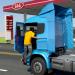 Free Download Oil Tanker Transporter Truck Simulator 2.8 APK