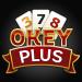 Free Download Okey Plus 7.8.2 APK