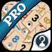Free Download Okey Pro 1.383 APK