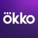 Free Download Okko HD – movies and series online 7.31.0 APK