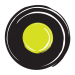 Free Download Ola, Safe and affordable rides 5.4.6 APK