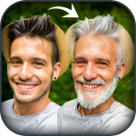 Free Download Old Age Face Effect 1.32 APK