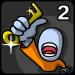 Free Download One Level 2: Stickman Jailbreak 1.8.1 APK
