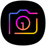 Free Download One S10 Camera – Galaxy S10 camera style 4.9 APK