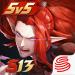 Free Download Onmyoji Arena 3.95.0 APK