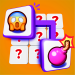 Free Download Onnect – Pair Matching Puzzle 9.1.0 APK