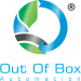 Free Download Oob Automation 1.1.38 APK