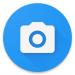 Free Download Open Camera 1.48.1 APK