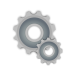 Free Download Open Settings (shortcut to settings) 1.2 APK