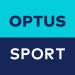 Free Download Optus Sport 4.9.0 APK