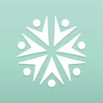 Free Download Oriflame Business 5.0.4 APK