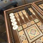 Free Download Original Backgammon 1.8 APK