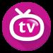 Free Download Orion TV 2.0.24 APK
