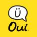 Free Download Oui Móvil 3.2.0g APK