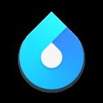 Free Download Overdrop – Weather Widget & Weather Radar 1.6.3.2 APK