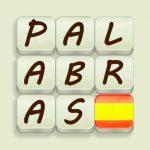 Free Download PALABRAS – Juego de Palabras en Español 1.2020 APK