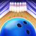 Free Download PBA® Bowling Challenge 3.8.28 APK