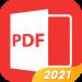 Free Download PDF Reader & PDF Viewer – eBook Reader, PDF Editor 1.3.0_arm64-v8a_play APK
