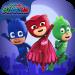 Free Download PJ Masks™: Moonlight Heroes 3.0.1 APK