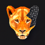 Free Download POLYGON : Coloring-Book∙ Poly Art by Numbers 😍 2.2 APK