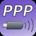 Free Download PPP Widget 3 1.8.3 APK