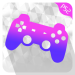 Free Download PS2 Emulator Games For Android: Platinum Edition 5.7.2.0 APK