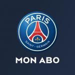 Free Download PSG Mon Abo 1.3.1 APK