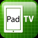 Free Download PadTV 1.0.12 APK