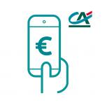 Free Download Paiement mobile CA 7.0.10 APK