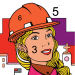 Free Download Paint By Number – Color By Number Free 1.0.6 APK