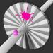 Free Download Paint Pop 3D 1.87 APK