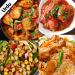 Free Download Pakistani Recipes in Urdu اردو V4.0.3 APK