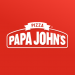 Free Download Papa John's Pizza – Order Delivery, Track & Earn 4.48.16821 APK