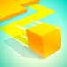 Free Download Paper.io 3.7.10 APK