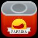 Free Download Paprika Recipe Manager 3 3.2.6 APK