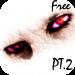 Free Download Paranormal Territory 2 Free 1.06 APK