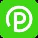 Free Download ParkMobile – Find Parking 9.14.0.52300 APK